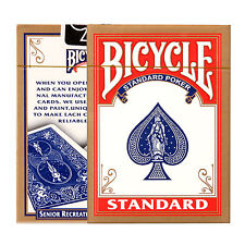 Lowest Price Playing Card Poker Casino Cards Magic Cards