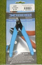 Xuron High Precision SCISSORS FOR PHOTO ETCH EXPO 75575