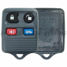 Replacement for CWTWB1U343 311 313 Keyless Entry Remote Car Key Fob Shell Case