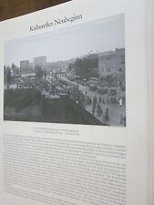 Archivio Berlino 15 rilancio culturale 8022 1. esposizione industriale 1950