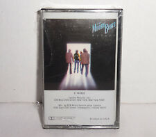 The Moody Blues Octave Cassette Factory Sealed 1978 No Bar Code London PS5-708