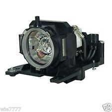3M 78-6969-9947-9 Projector Lamp with OEM Original Ushio NSH bulb inside