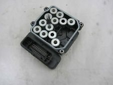 Genuine Ford Transit ABS Control Unit