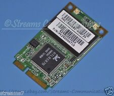 TOSHIBA Satellite L455-S5975 Laptop Realtek Wireless WiFi Card