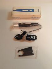 Rare Vintage NOS MIKROPHON Dictaphone 00.10040.0  Microphone