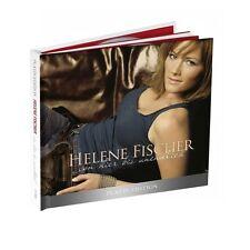 Da qui all'infinito (platino Edition-Limited) di Helene Fischer (2016) CD + DVD