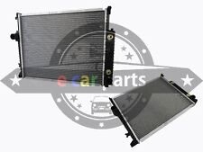 BMW E36 318 5/1991-8/1998 4 CYL Auto Or Manual Brand New Radiator