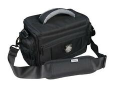 Jealiot SLR Case for Sony Alpha A3000 - Rain Cover Included