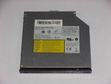 OEM DVD RW MULTI BURNER DRIVE #UJ880A-ACER ASPIRE 5517/5516/5532/5520 LAPTOP