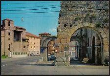 AA0142 Ascoli Piceno - Città - Porta Romana