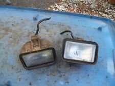 1996 POLARIS SPORTSMAN 400 4WD HEADLIGHTS