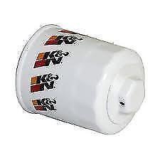 New K&N Performance Oil Filter Toyota Mr2 mk1 AW11 1.6L service item 4AGE