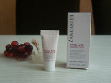 Lancaster Complete Anti-Aging Rich Cream 3ml