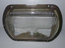 Wartburg 353 fanali vetro usato IFA DDR VEB * 1459