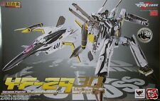 New Bandai DX Chogokin Macross YF-29 Durandal Valkyrie 30th