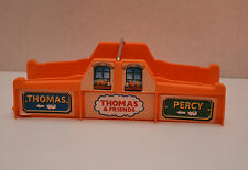 Tomy Thomas the Train Big Mail Delivery Big Loader Replacement Bridge