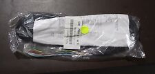 NEW GE FANUC IC693CBL328B 32-PIN I/O RIGHT CABLE
