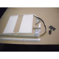 CARRIER 51FV900011 AIR CONDITIONER WINDOW MOUNTING KIT 58508
