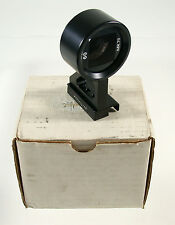 Hasselblad mirino Finder originale 60 mk70 mk-70 NIB NUOVO LA MERCE IN MAGAZZINO OLD STOCK