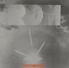 "RDM:  ""Contamination""  (Vinyl Reissue)"