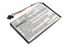 UK Battery for Navigon 70 Premiun Topaz TOPAZPCZF1045003501 3.7V RoHS