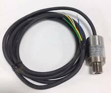 MINEBEA CO. 20MPa TRANSDUCER PRES-20MP
