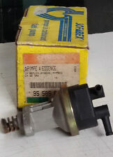 POMPA CARBURANTE Citroen CX 2200  codice 95585841