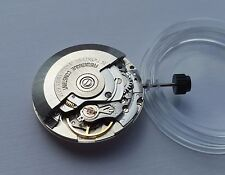 Sellita SW200-1 automatic movement by Frederique Constant swiss.