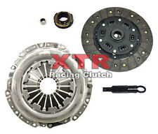 XTR HD CLUTCH KIT 2004-2013 MAZDA 3 5 i S GS GX GT 2.0L 2.3L 2.5L NON-TURBO
