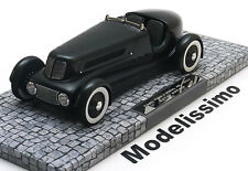 1:18 Minichamps Ford Model 40 Special Speedster 1934