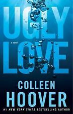 Ugly Love: A Novel, Hoover, Colleen