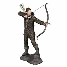 """Game of Thrones Ygritte 7.5"""" Figure by Dark Horse"""