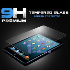 """UK TEMPERED GLASS SCREEN PROTECTOR COVER FOR SAMSUNG GALAXY TAB 3 7""""-SM-T210/211"""