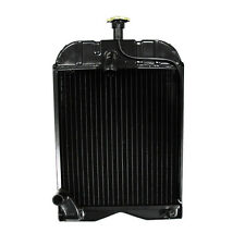 Radiator for Ford Tractor 2N 8N 9N 86551430 8N8005