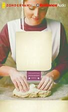 Kauffman Amish Bakery: A Life of Joy : A Novel 4 by Amy Clipston (2015, CD,...