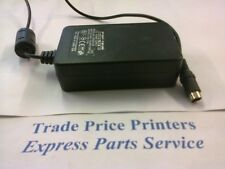 ITE Power adaptador de poder resolver up03021120 12v 2,5 a