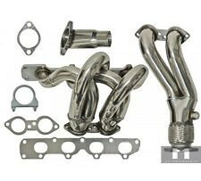 M2 Performance Stainless Steel Header 2002-2004 Chevrolet Cavalier 2.2L ECOTEC