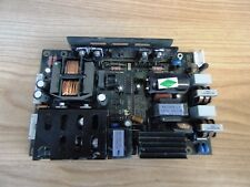 "POWER SUPPLY FOR VIDEOCON VU326LD NU323LD  32"" TV MLT688"