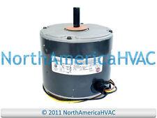 Emerson 1/5 HP 208-230v 825 RPM Condenser FAN MOTOR CA3412 K55HXKNT-0238