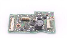 Original Power Drive PCB power panel for Nikon D300S camera Repair A0113