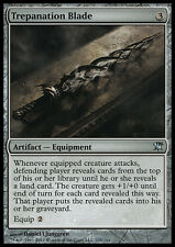 MTG TREPANATION BLADE FOIL - LAMA DI TRAPANAZIONE - ISD - MAGIC