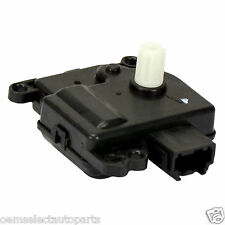 OEM NEW Ford Blend Door Motor Actuator - Many Applications- Defrost/Panel/Floor