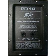 Peavey PR10 Crossover 30501591 Factory Replacement NEW Speaker Cross over