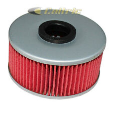 OIL FILTER FITS YAMAHA XJ550 XJ650 XJ750 MAXIM 1980 1981 1982 1983