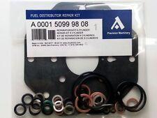 0438100050 Ferrari 308, 328, Mondail 8 Repair Kit for  Bosch Fuel Distributor