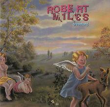 ROBERT MILES : DREAMLAND / CD (MOTOR MUSIC 533 002-2)