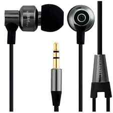 pack of 10 Solid Bass Earphones Stereo Earbuds Headset For Phone MP3 MP4 PC