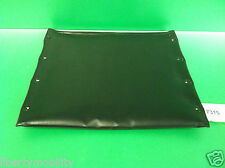 "Seat Sling for Bounder Power Wheelchair  18"" Wide  #7315"