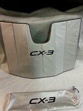 2016 Mazda CX3 windshield sunscreen new oem !!!!