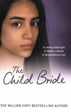 The Child Bride by Cathy Glass (2014, Paperback)